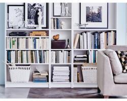 comment d coller du papier peint facilement nos astuces pour d tapisser vos murs faire des. Black Bedroom Furniture Sets. Home Design Ideas