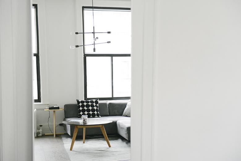 Comment louer sa maison ou mettre en location un for Louer une maison ou un appartement