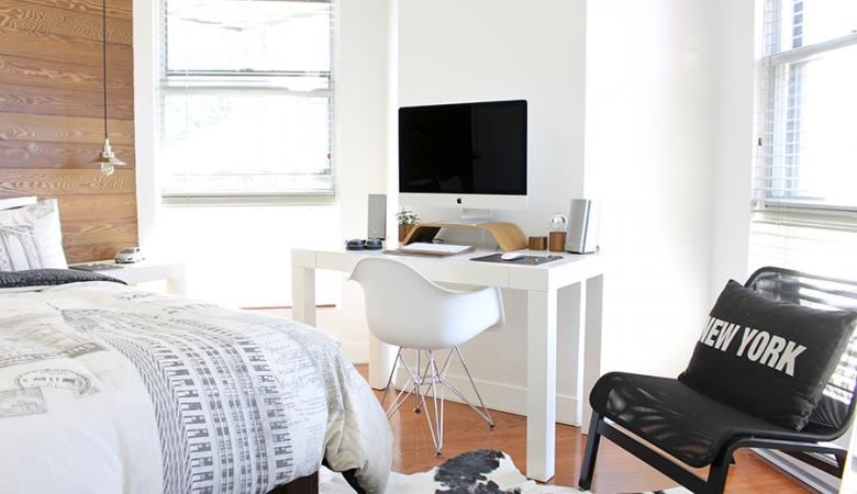 Comment Louer Un Appartement Ou Une Maison La Recherche De