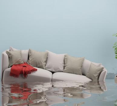 vitrifi cir huil tous les conseils pour entretenir son parquet petits tracas et gros. Black Bedroom Furniture Sets. Home Design Ideas