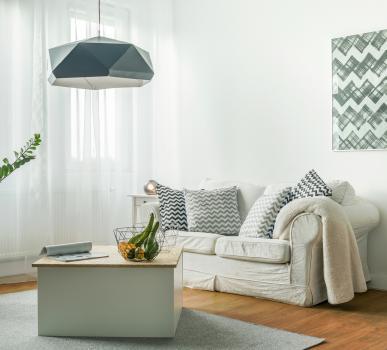 faire construire qu 39 est ce qu 39 un constructeur de maisons individuelles cmi construire sa. Black Bedroom Furniture Sets. Home Design Ideas
