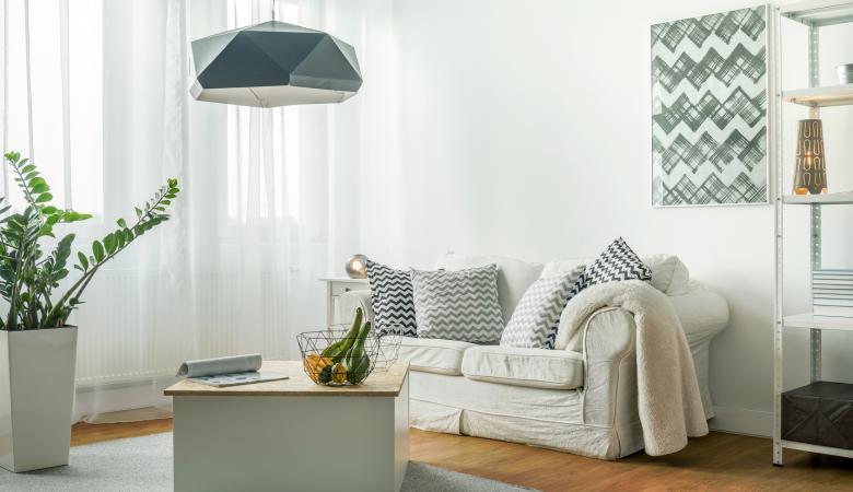 Home Staging Amenagement Pour Vendre Son Bien