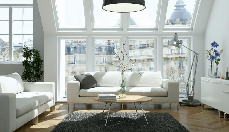 acheter une maison ou un appartement les 6 tapes cl s d un achat de bien immobilier s. Black Bedroom Furniture Sets. Home Design Ideas
