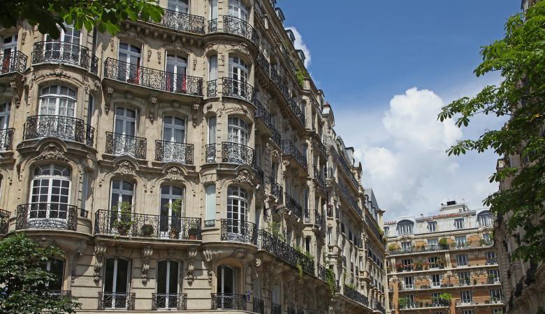 Comment Vendre Un Bien Immobilier Les 7 Etapes D Une Vente Reussie