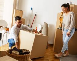 les astuces anti cambriolage pour partir en vacances l 39 esprit tranquille ma vie de locataire. Black Bedroom Furniture Sets. Home Design Ideas