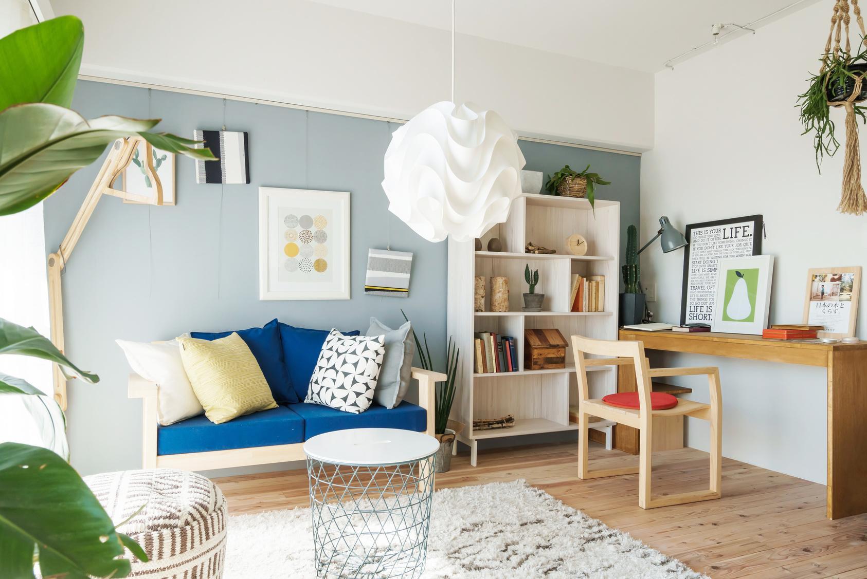 Https: www.immodvisor.com article faire construire sa propre maison