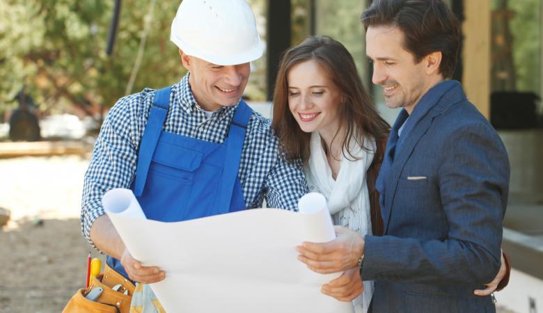 comment bien choisir son constructeur construire sa maison immodvisor. Black Bedroom Furniture Sets. Home Design Ideas