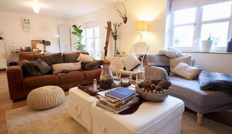 Home Staging - Les Métiers De L'Immobilier - Immodvisor