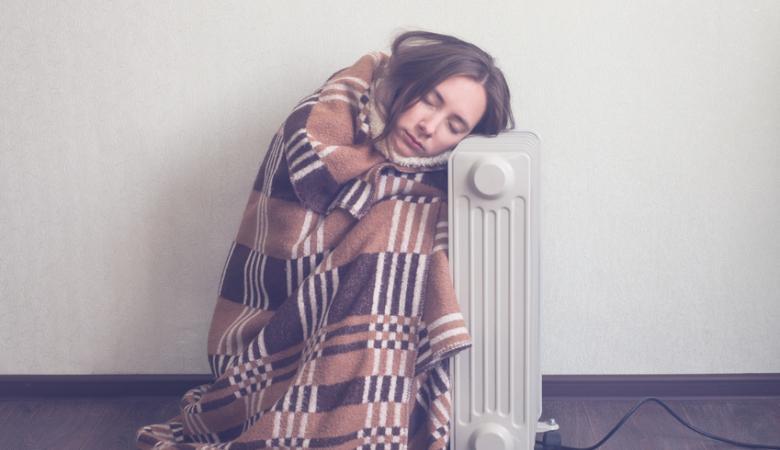 5 astuces pour chauffer son logement sans trop d penser petits tracas et gros p pins immodvisor. Black Bedroom Furniture Sets. Home Design Ideas