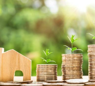 Cr dit immobilier jusqu 39 quel ge peut on emprunter financer investir immodvisor - Jusqu a quel age peut on emprunter ...