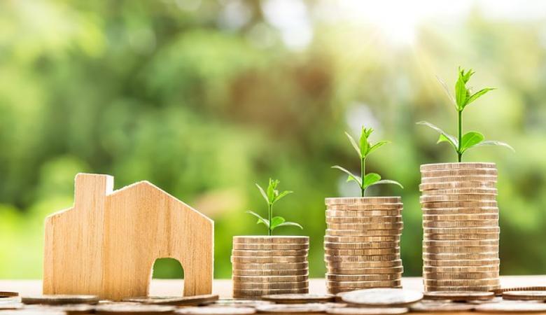 Quelles aides pour construire sa maison l aube de 2018 for Aide pour acheter une maison