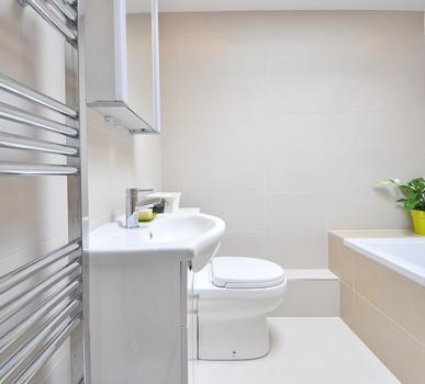 Immodvisor tous les avis clients de l 39 immobilier for Optimiser salle de bain