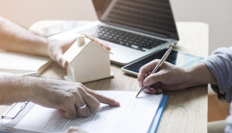 Comment récupérer son logement loué pour le vendre que dit la