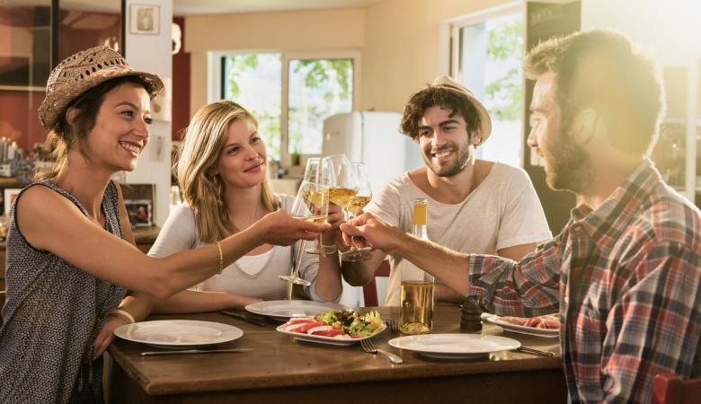 acheter une maison en indivision excellent immobilier comment bien grer une maison de famille. Black Bedroom Furniture Sets. Home Design Ideas