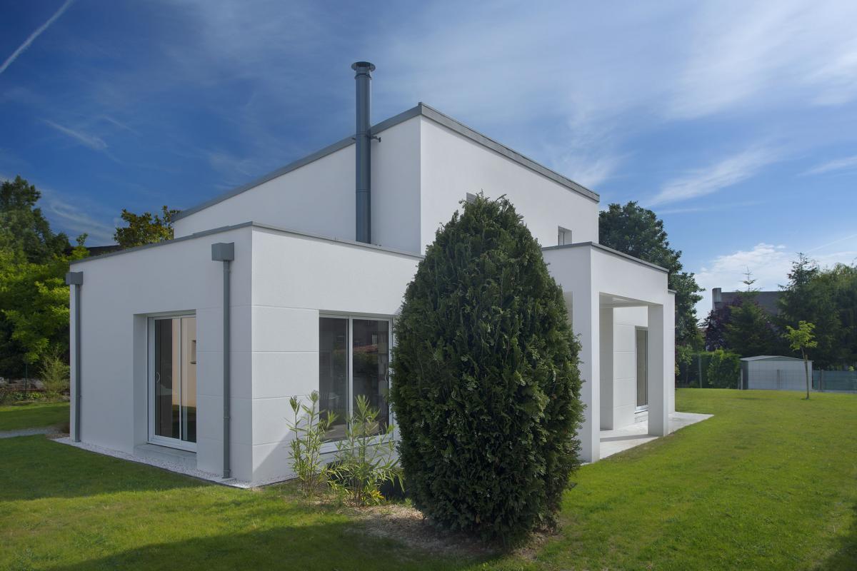 Avis constructeur maison individuelle 44 for Constructeur maison 42