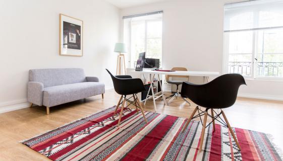 vousfinancer bordeaux avis courtier en pr t immobilier page 4 immodvisor. Black Bedroom Furniture Sets. Home Design Ideas