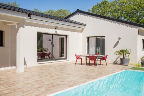 Villas Prisme Vitrolles Avis Constructeur De Maisons Immodvisor