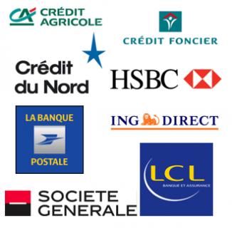 credit immobilier societe generale avis