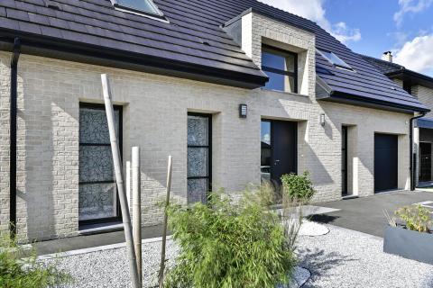 Maisons France Confort Arras, Avis Constructeur de maisons