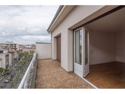 Foncia transaction valence valence avis agence for Agence immobiliere valence